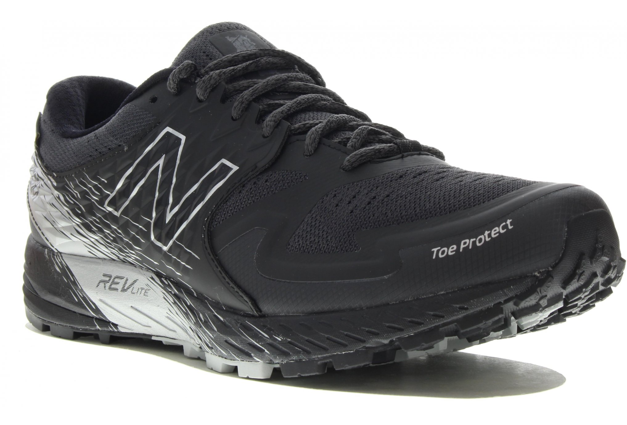 New Balance Summit K.O.M. Gore-Tex Chaussures homme