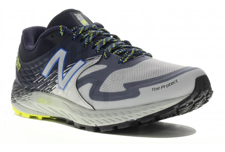 new balance summit kom trail