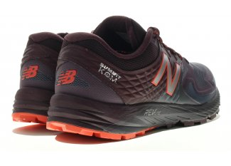 New Balance Summit K.O.M.