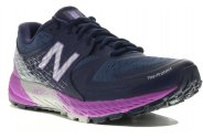 New Balance Summit Q.O.M. W