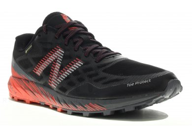 New Balance Summit Unknown Gore-Tex M