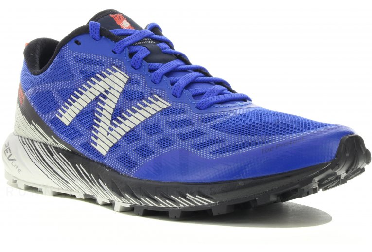 new balance summit unknown hombre