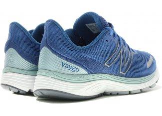 New Balance Vaygo V2