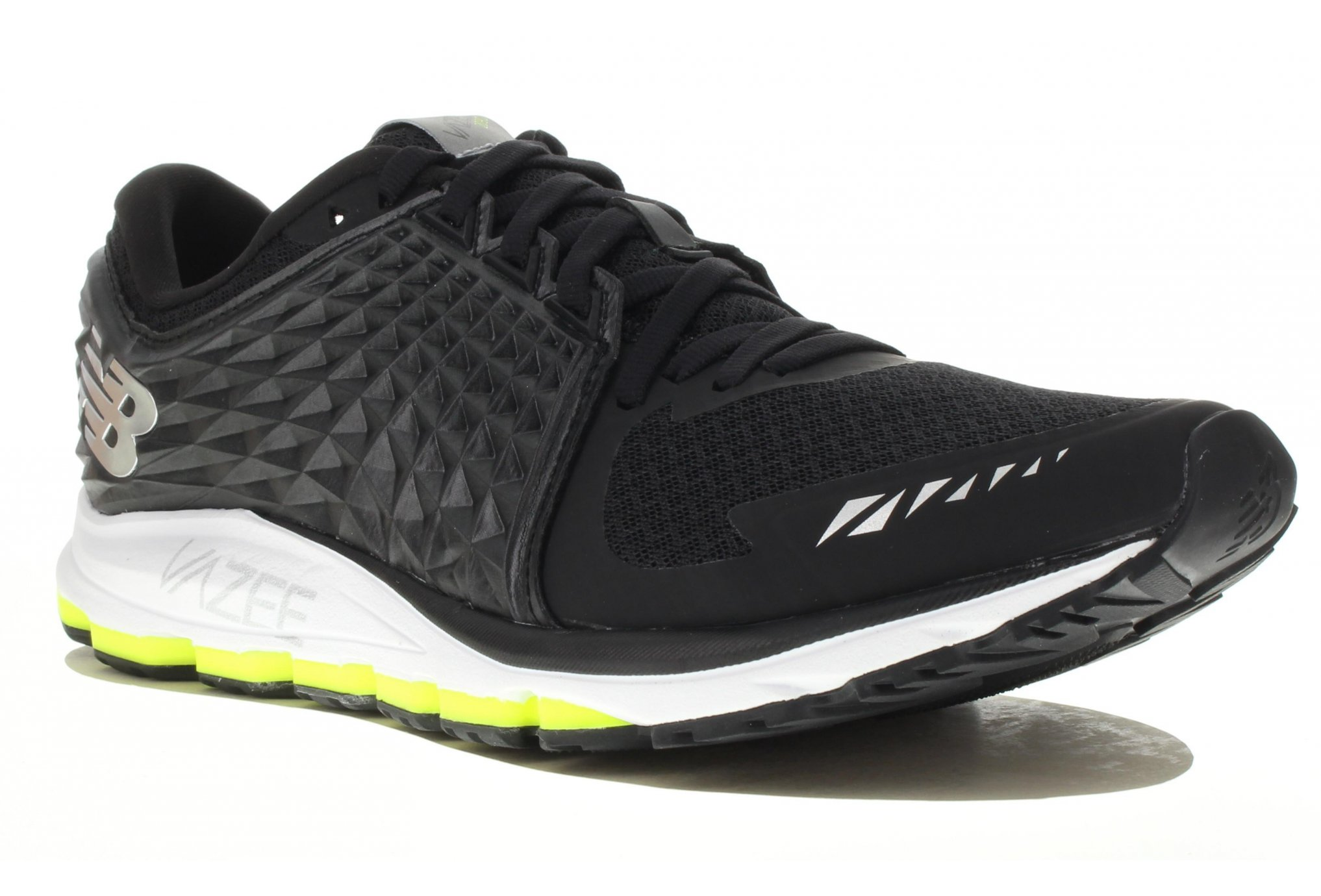 Homme New Cher Chaussures Balance Vazee Pas M 2090 wwAxUcq0