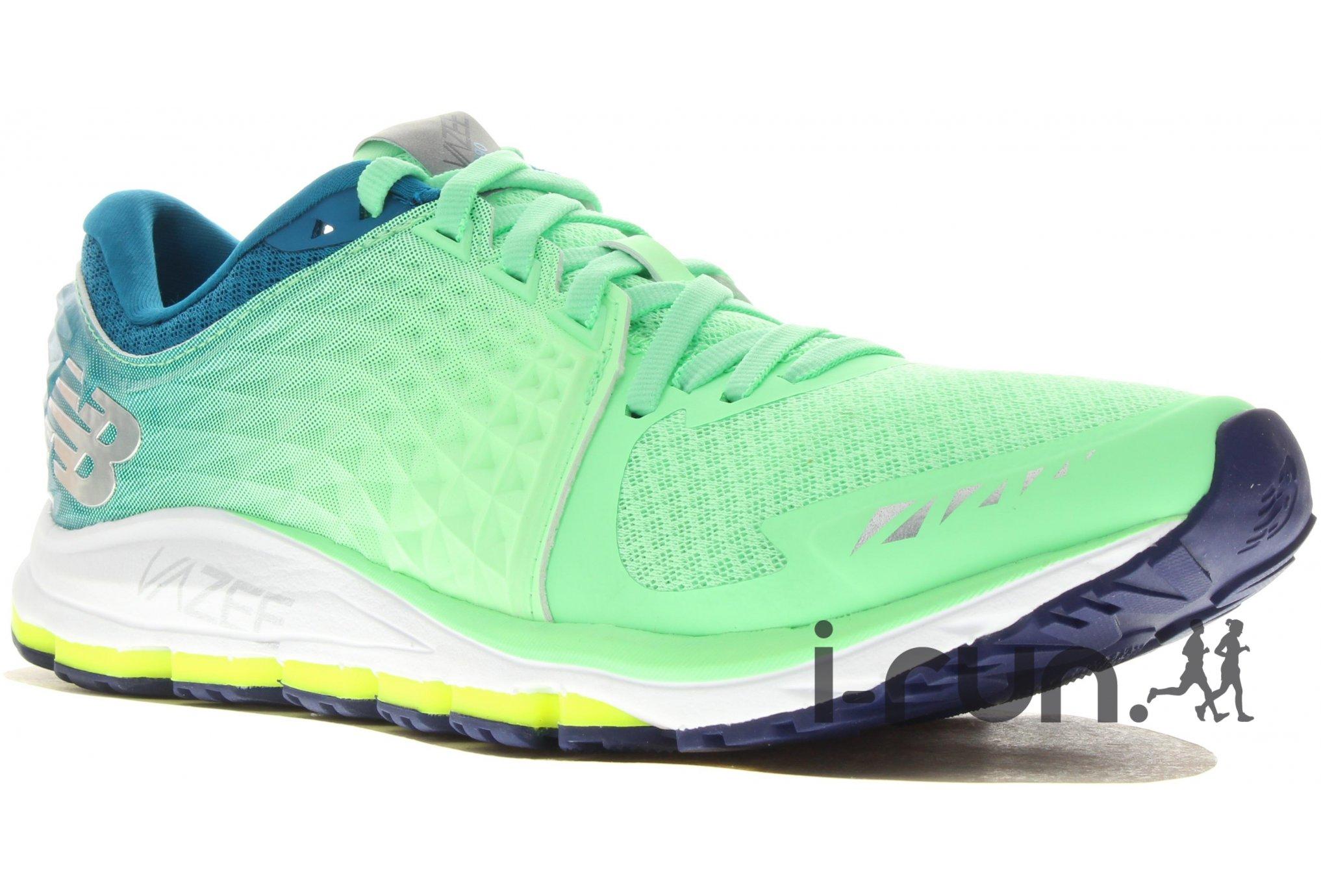 De Liste Produits Running Route Balance Chaussures New Femme Chemin q6ZxtIpnw
