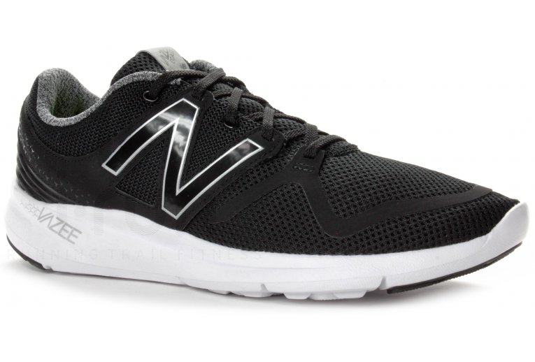 zapatilla running new balance vazee
