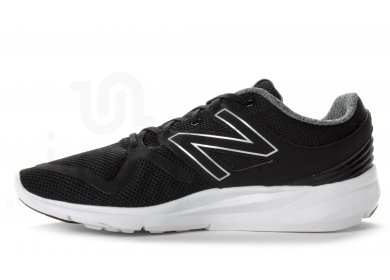 Homme Coast M Cher Balance Chaussures Pas New Vazee Aawf0TqWv
