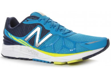 Pace Vazee Pas Destockage Cher Balance Chaussures Running New M qfPnSEw54
