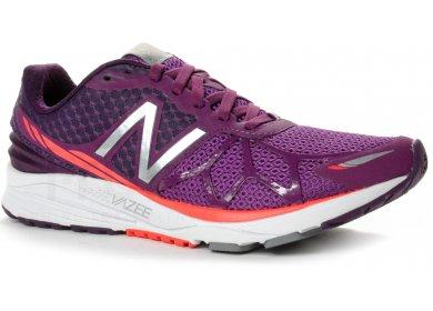 Vazee W pas running cher Balance New Pace Destockage Chaussures 0nOPwkX8