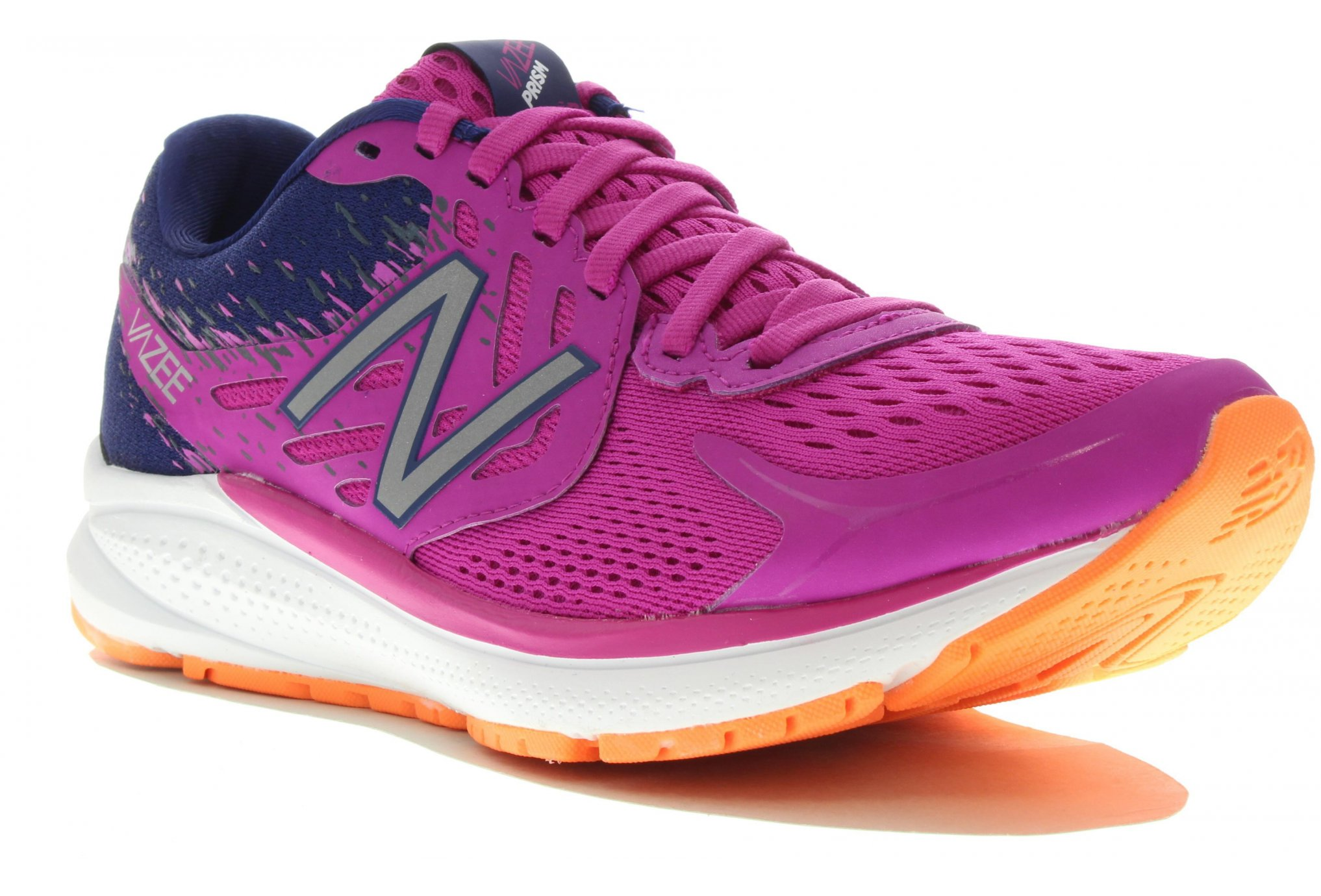 New Balance Vazee Prism v2 W Chaussures running femme