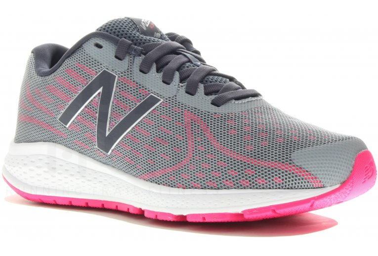 New Balance Vazee Rush blanco