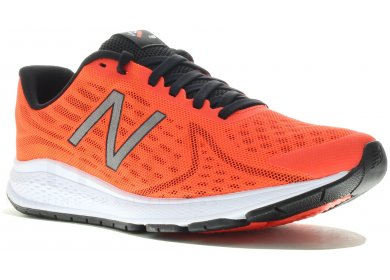 Pas Running New Homme M Vazee Chaussures Balance V2 Rush Cher qnn7Rx4pZw