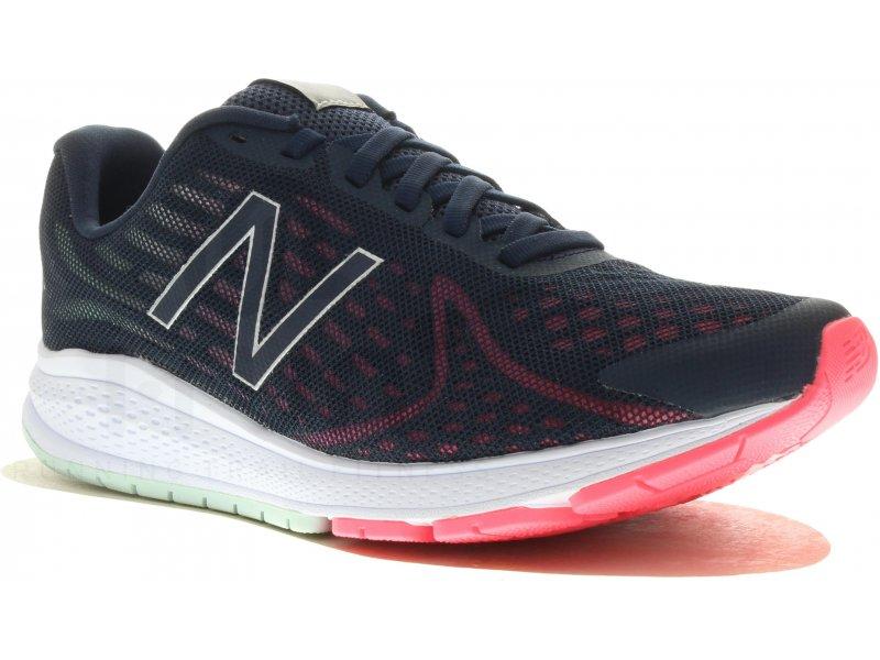 new balance femmes running