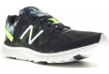 New Balance Vazee Transform W