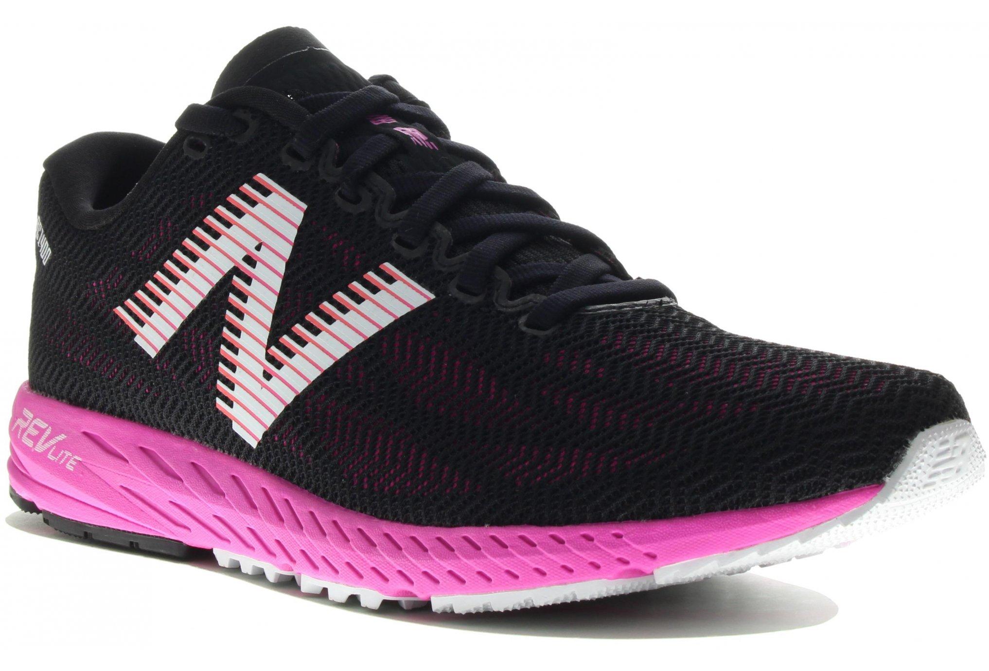 New Balance 1400 V6 Chaussures running femme