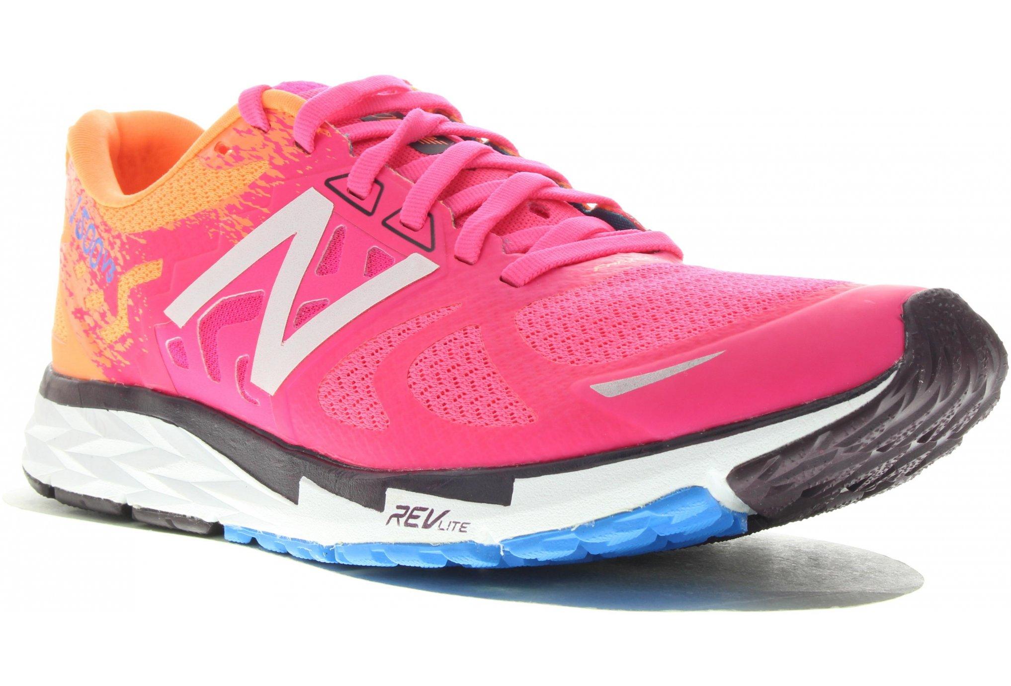 New balance w 1500 v3 b chaussures running femme