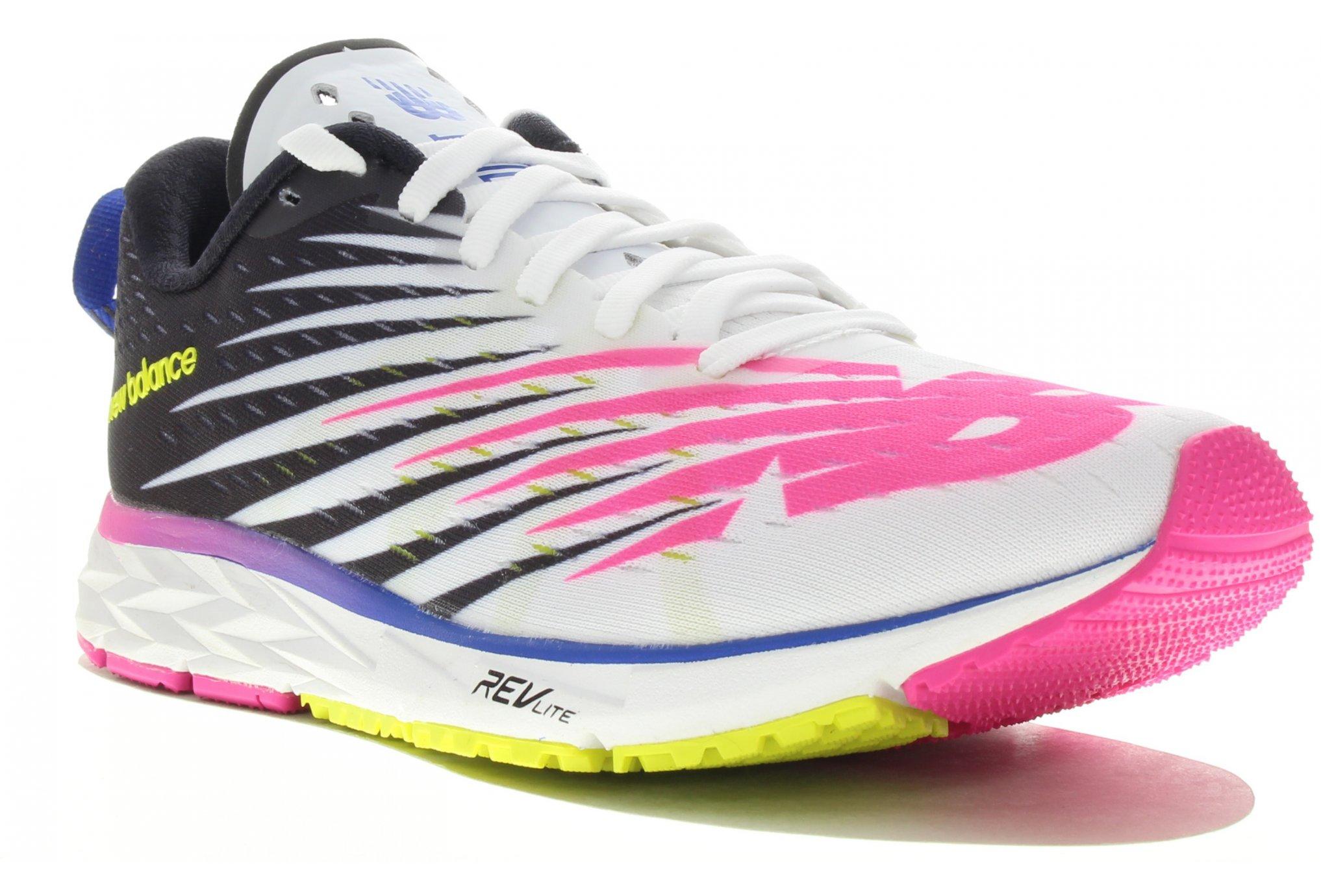 New Balance 1500v5 Chaussures running femme