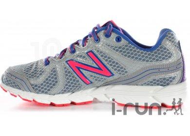 new balance running w590