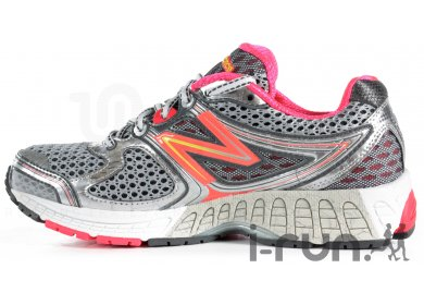 chaussures new balance 860 v3