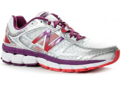 new balance femme running 860