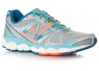 Chaussures de running New Balance 880 v4 – Testeur Outdoor