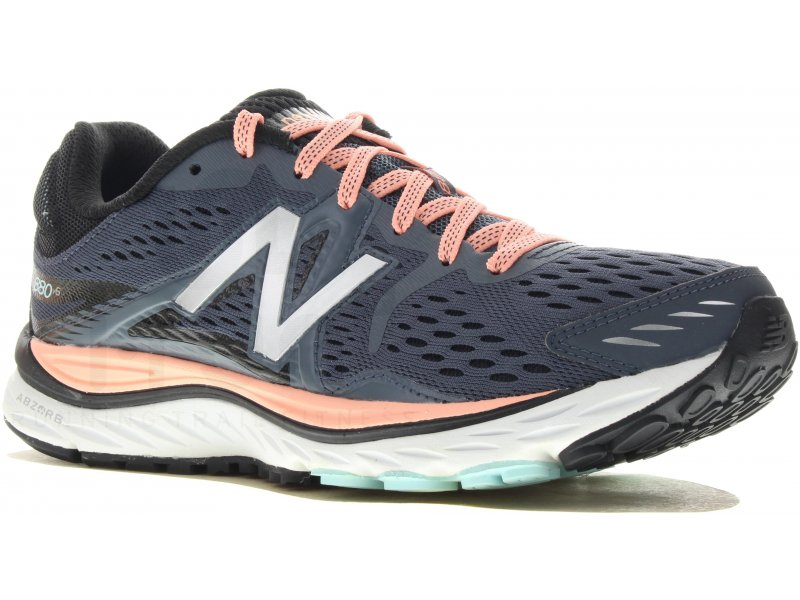 new balance homme training