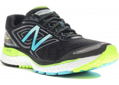 finest selection 239e3 80cb6 New Balance W 880 V7 - B