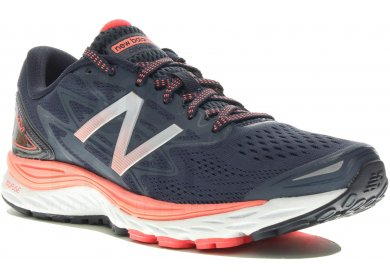 on sale 2c34e 24322 New Balance W SOLVI - B