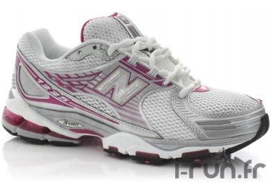 1225 Wr New Eu Femme Running Cher Balance Chaussures Pas Ep5wH5