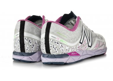 BChaussures Wrc1600 New De Balance Run F1JKlc
