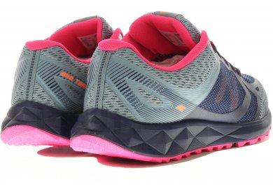 Pas Running Femme Chaussures Balance New 590 Cher V3 Wt wFWpqS