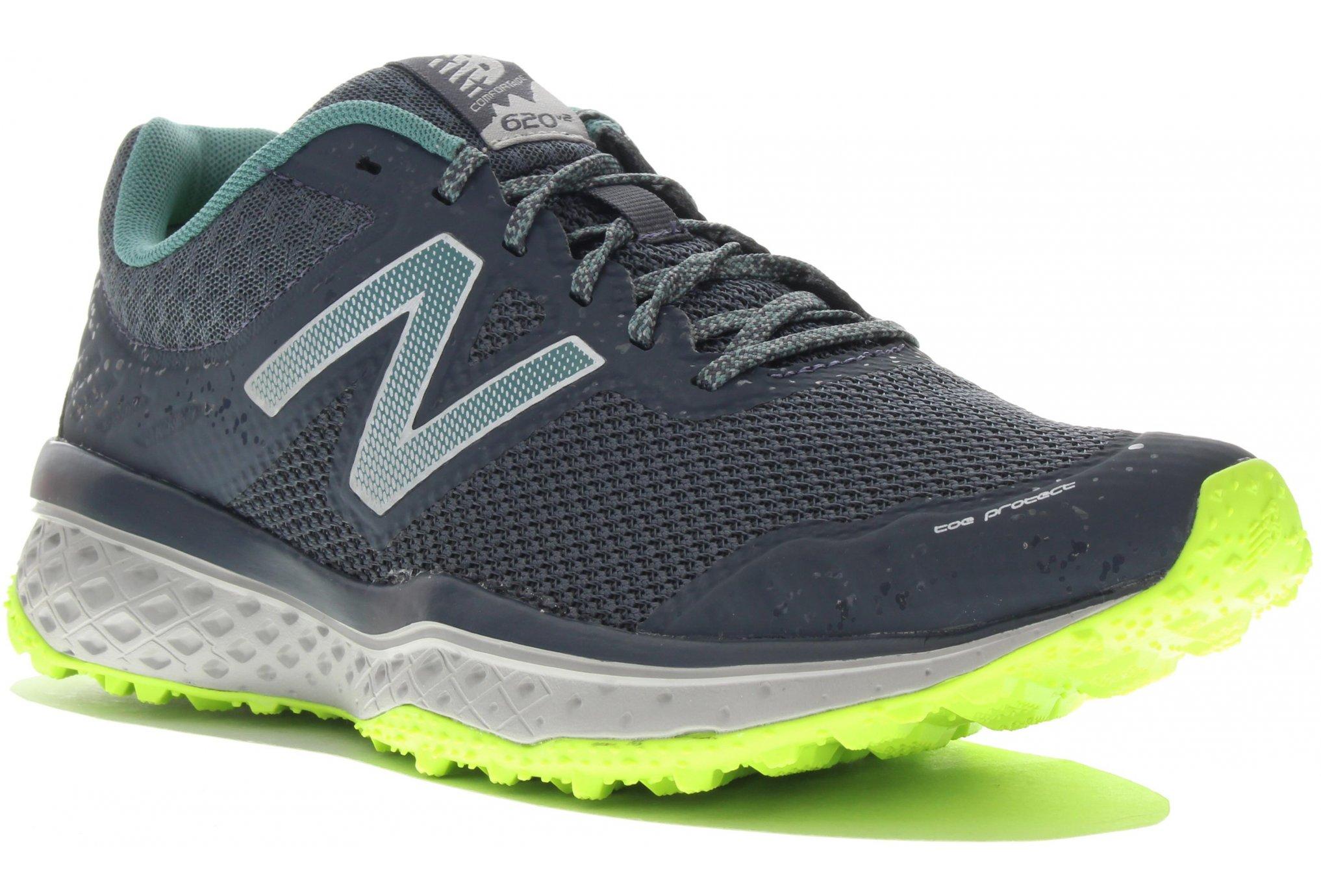 New balance wt620 v2 b chaussures running femme