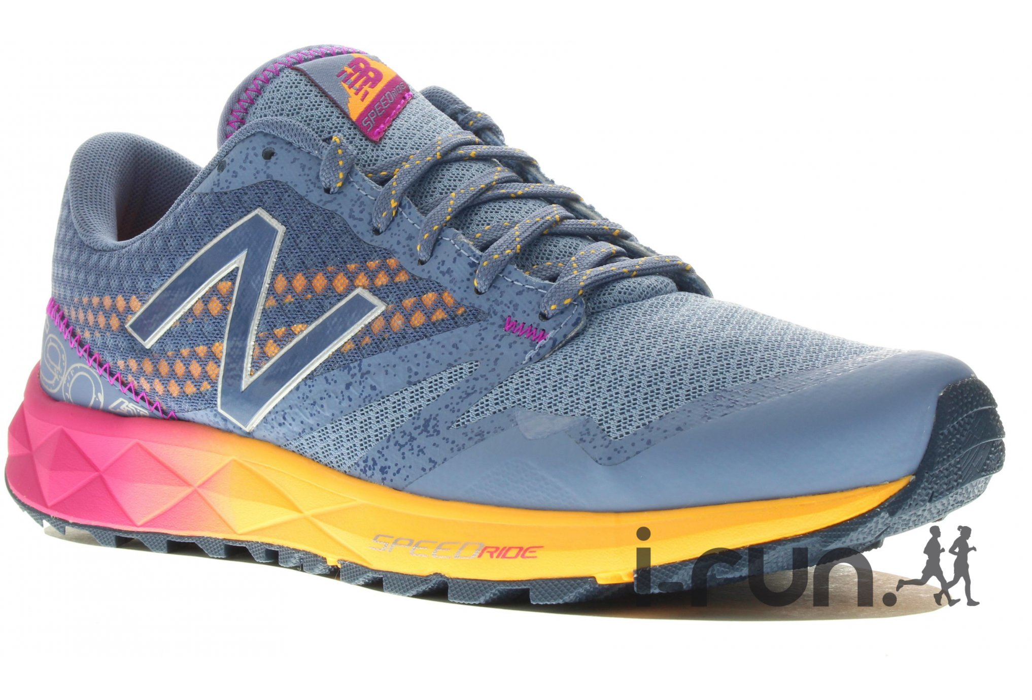 Trail Chaussures Balance New De Running Liste Produits Femme Ax17nRXR