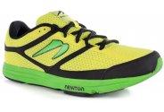 Newton running EnergyNR M