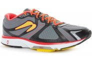 Newton running Motion IV M