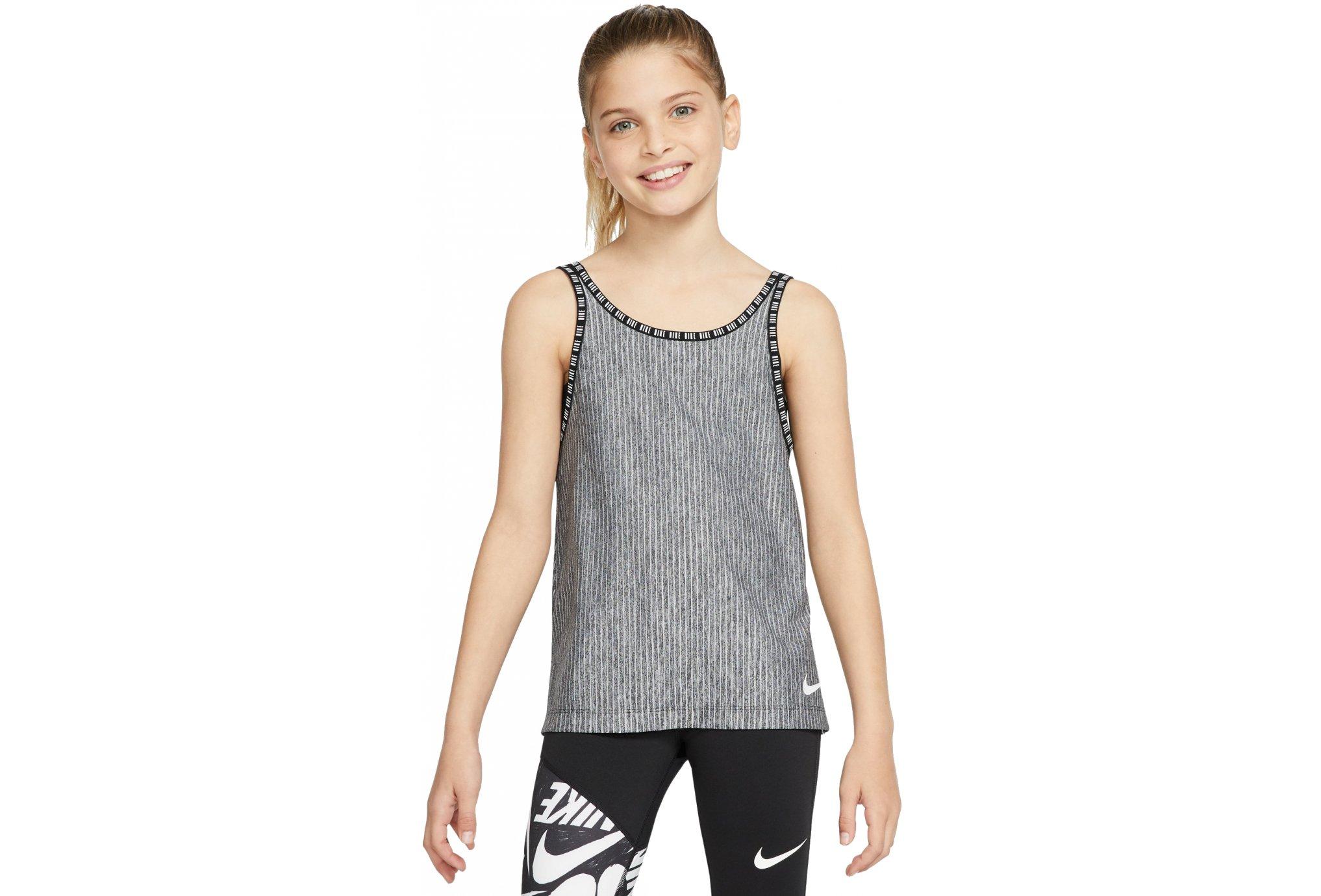 Nike 2 in 1 Fille vêtement running femme