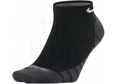 Nike 3 paires Dry Lightweight No-Show