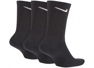 Nike pack de calcetines Everyday Cushion Crew