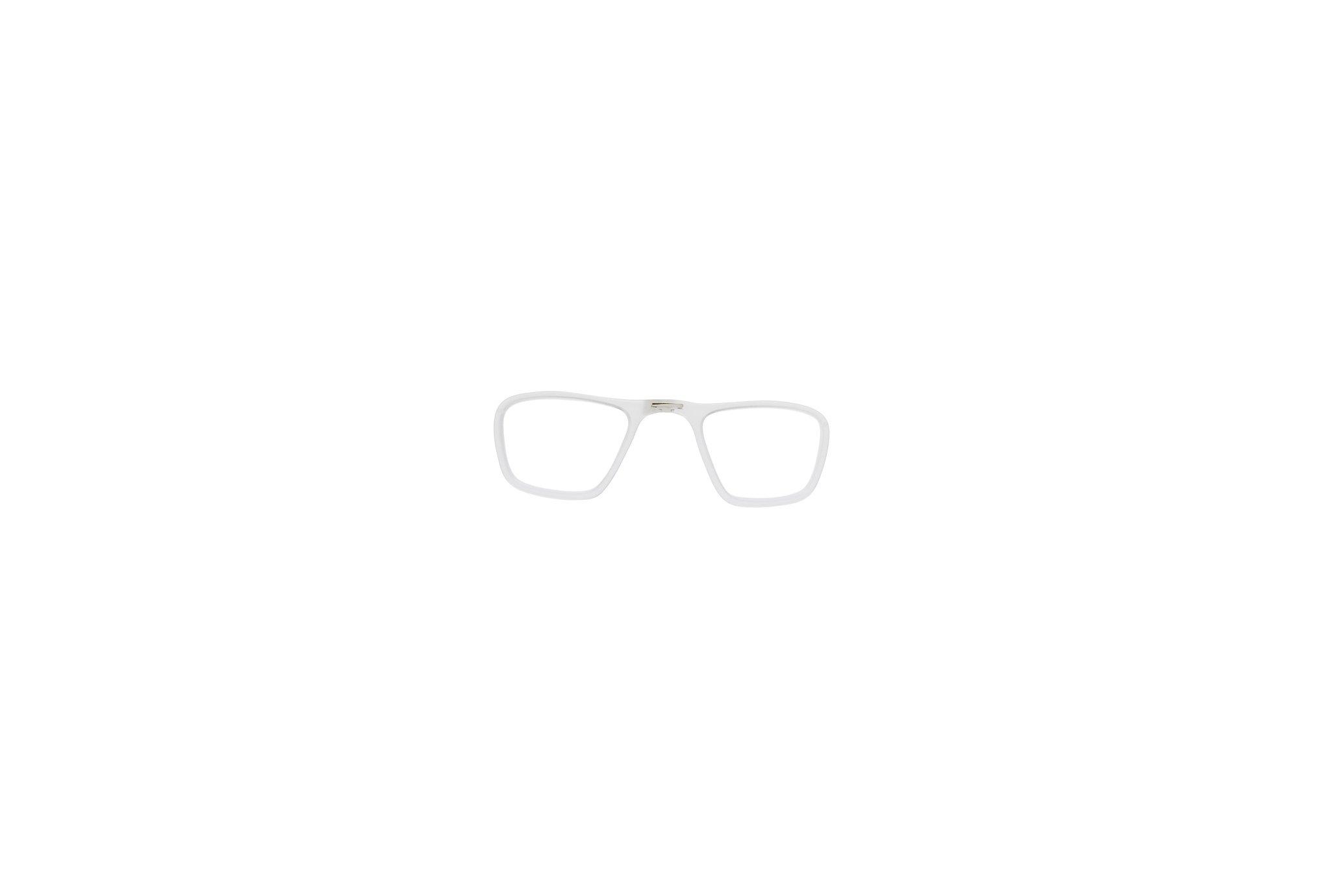 Nike Adaptateur de vue pour lunettes de soleil Show X2 Diététique Accessoires