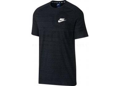 Nike 15 Running Destockage Pas Knit Homme Cher Advance M Vêtements rCw5BarxqR