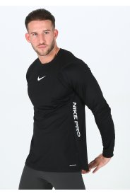 Nike AeroAdapt M