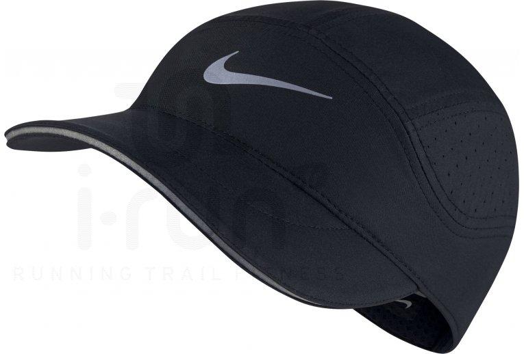 Nike Gorra Aerobill Cap  f21925f3d3b