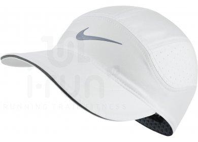 Nike Aerobill Cap