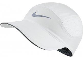 Nike Gorra Aerobill Cap