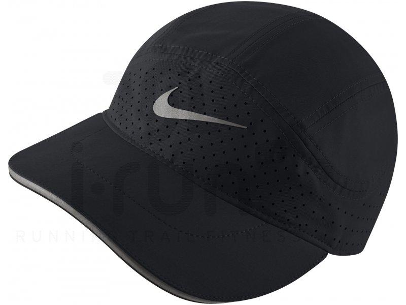 Nike Aerobill Tailwind Accessoires Casquettes bandeaux