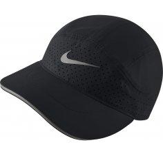 3f806ed3daa92 Casquette Nike: la sélection running pour homme et femme pas cher