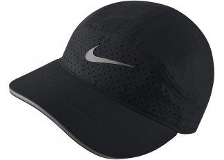 Nike Gorra Aerobill Tailwind