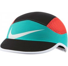 Nike Aerobill Tailwind Fast