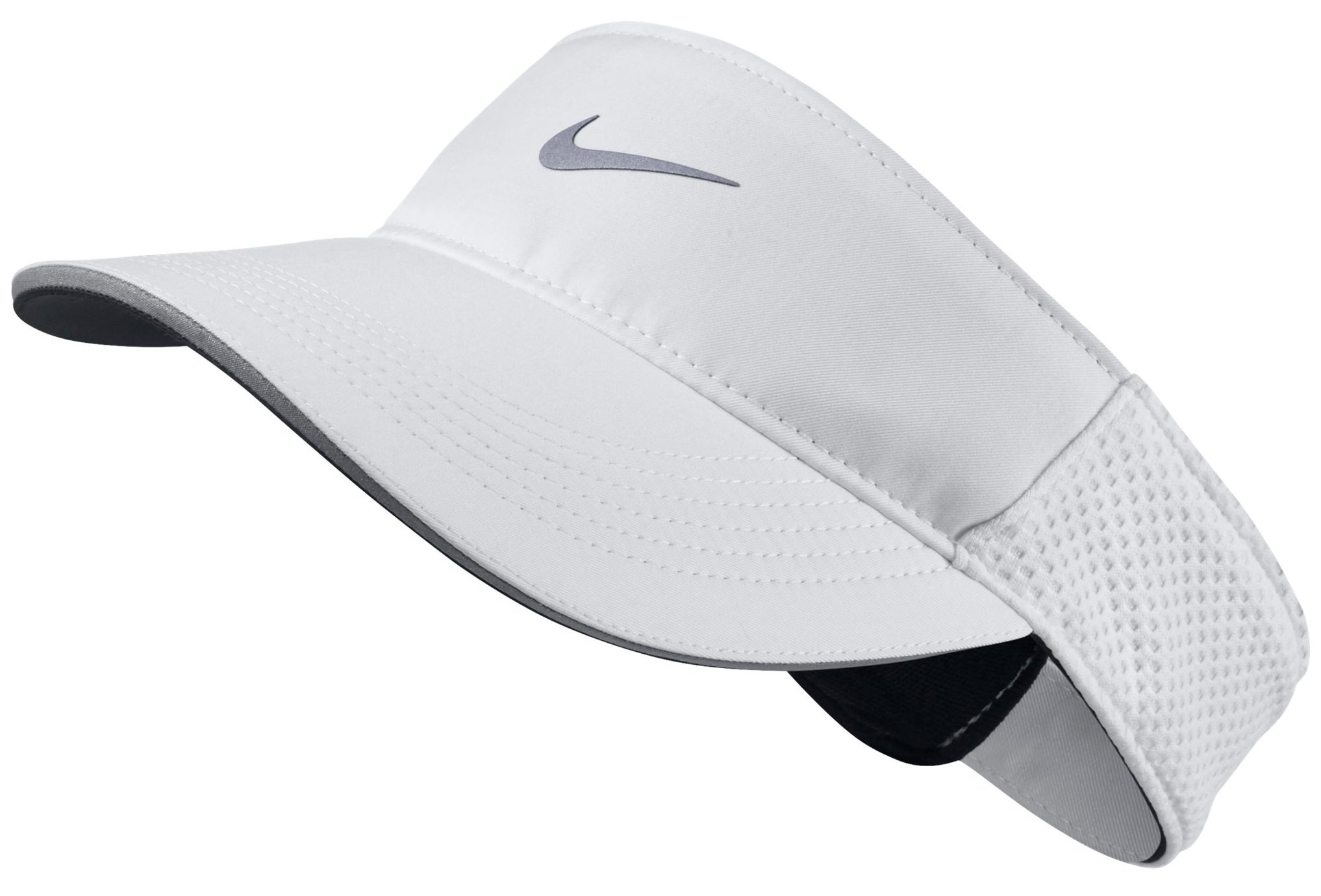 Nike Aerobill visor casquettes / bandeaux