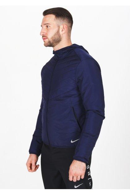 Nike chaqueta Aerolayer